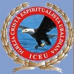 Logo da emissora R�dio Iceunet