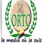 Logo da emissora Radio Comores 101.2 FM