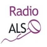 Logo da emissora Radio Als 88 FM