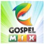 Logo da emissora R�dio Gospel Mix