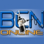 Logo da emissora Radio BCN Online