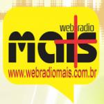 Logo da emissora Web R�dio Mais