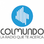 Logo da emissora Radio Colmundo 1440 AM