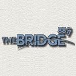 Logo da emissora Radio WKNZ 88.7 FM