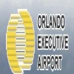 Logo da emissora Radio KFXE Orlando Executive Aeroporto (ORL)