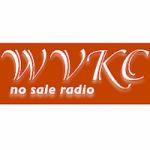 Logo da emissora Radio WVKC 90.7 FM