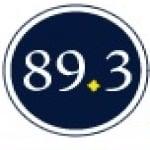 Logo da emissora The Message 89.3 FM
