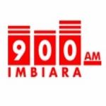 Logo da emissora Rádio Imbiara AM 900