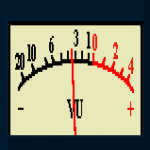 Logo da emissora WHWR 1700 AM