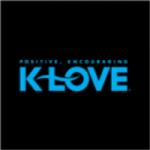 Logo da emissora WKLV 96.7 FM