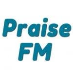 Logo da emissora WVVP 96.1 FM
