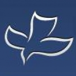 Logo da emissora Radio WJCY 91.5 FM