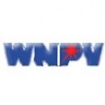 Logo da emissora WNPV 1440