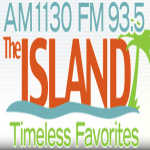 Logo da emissora WHHW1130 AM