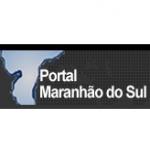 Logo da emissora Web Rádio PortalMa