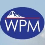 Logo da emissora KUWY 91.9 FM