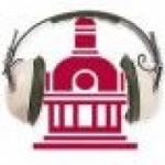 Logo da emissora Radio CIIB 94.5 FM