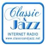 Logo da emissora Classican Djazz
