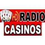 Logo da emissora Web Rádio Roy