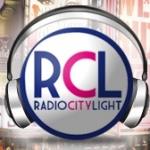 Logo da emissora City Ligth