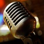 Logo da emissora PMP Radio
