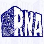 Logo da emissora Radio North Angus 87.7 FM