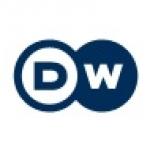 Logo da emissora DW Asian FM