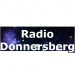 Logo da emissora Radio Donnersberg