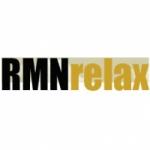 Logo da emissora RMN Relax