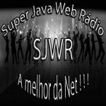 Logo da emissora Super Java Web R�dio