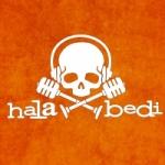 Logo da emissora Radio Halabedi