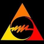 Logo da emissora Radio WSWI The Edge 820 AM