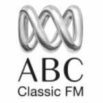 Logo da emissora Radio ABC Classic 92.9 FM