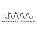 Logo da emissora Radio WLYN 1360 AM
