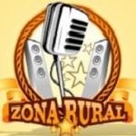 Logo da emissora R�dio Zona Rural