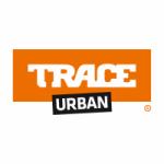 Logo da emissora Radio Trace 94.1 FM