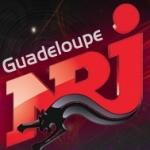 Logo da emissora Radio NRJ Guadeloupe 107.2 FM
