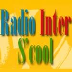 Logo da emissora Radio Inter S'cool 99 FM