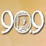 Logo da emissora Radio Kelewche 90.9 FM
