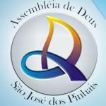 Logo da emissora Rádio Verdade Net
