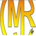 Logo da emissora Rádio MJR Publicidade