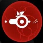 Logo da emissora Radio Stereo Benno