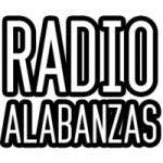 Logo da emissora Radio Alabanzas 1510 AM