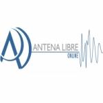 Logo da emissora Radio Antena Libre 89.1 FM