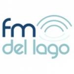 Logo da emissora Radio Del Lago 92.1 FM