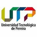 Logo da emissora Radio Universitaria Estéro 88.2 FM