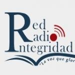 Logo da emissora Radio Integridad 700 AM