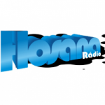 Logo da emissora Rede Hosana