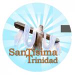 Logo da emissora Radio San Roque 90.5 FM