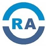 Logo da emissora Radio Alternativa 91.1 FM